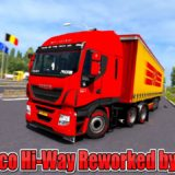 1589980389_iveco-hi-way-reworked_CZSZW.jpg