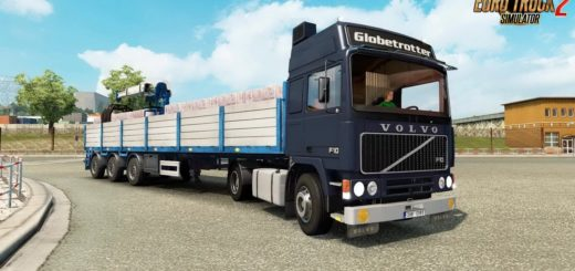 1590397562_truck-traffic-pack-ets2_1_WV233.jpg