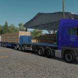 1834971724_preview_ets2_20190815_114847_00_R694X.jpg