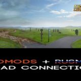 4136-promods-2-46-rusmap-2-1-0-road-connection-1-37_1