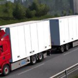 5933-tandem-addon-for-rjl-scania-rsr4-by-kast-v2-2-1-37_2_FC19Q.jpg