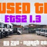 7317-used-trucks-1-37_1