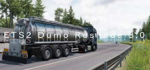 8303-dumo-realistic-reshade-v3-0-patch-for-high-end-pc-1-37_1