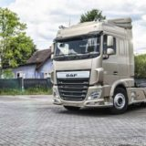 8308-real-paccar-mx-sounds-pack-for-daf-xf106-1-37_1