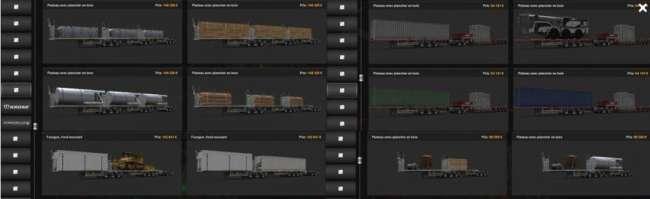 93-rp-trailer-megapack-v0-05-1-37_1