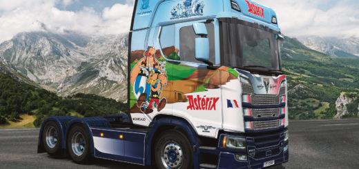 Asterix_NG_Scania_Pic_50_XAF05.jpg
