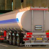 Mammut-Oil-Tanker-555x555_DV17R.jpg