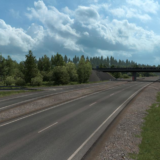 add-on-for-rusmap-northern-beauty-v-1-0-demo-1-37_5_6E952.png