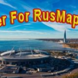 addon-petersburg-and-vyborg-for-rusmap-2-1-0-1-37_0_96986.jpg