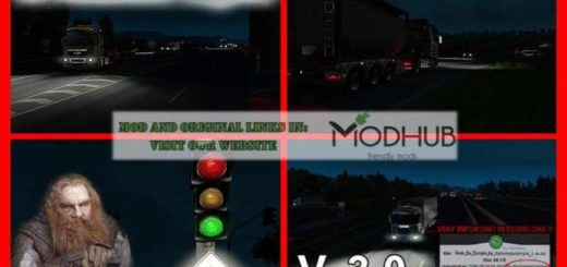 ai-realistic-lights-v-3-0-for-ets2-1-37-xx-1-37-xx_1