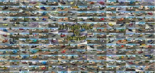 ai-traffic-pack-by-jazzycat-v12-6-1_1