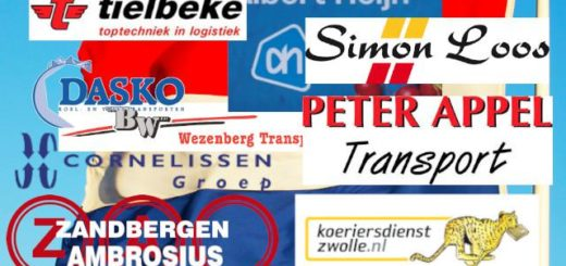 albert-heijn-transporters-pack-1-0_1