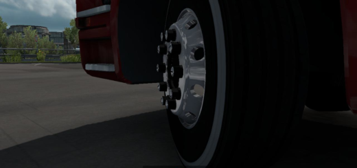 alcoa-wheel-and-tire-mod-for-ets-2_1_3E12Z.png