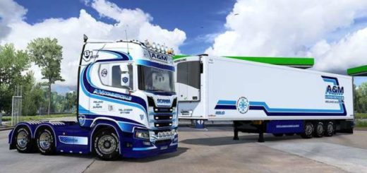 am-commercials-scania-s-combo-1-37_1