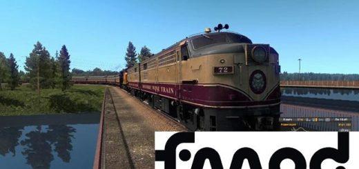 american-improved-trains-in-ets2-v3-4-for-1-37_1