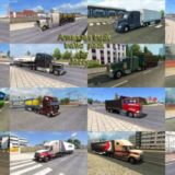 american-truck-traffic-pack-by-jazzycat-v2-1-1_1