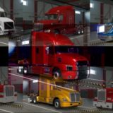 american-trucks-bundle-for-ets2-1-37_1_8ZC17.jpg