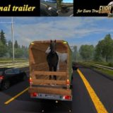 animal-trailer-in-traffic-v2-0-1-37-x_1