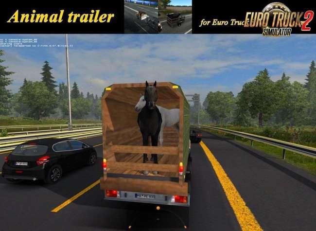 animal-trailer-in-traffic-v2-0-1-37-x_1
