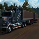 australian-lusty-ems-trailers-1-37_1