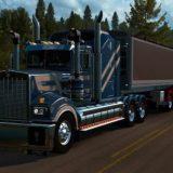 australian-lusty-ems-trailers-1-37_1_418FF.jpg