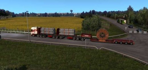 b-triple-with-cargo-1-0_1