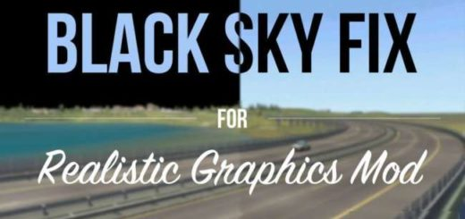 black-sky-fix-add-on-v1-0-for-realistic-graphics-mod_1