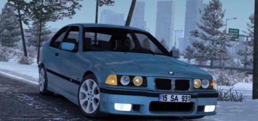 bmw-e36-compact-v1r30-1-37_3