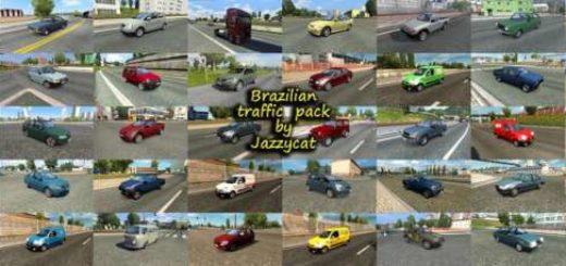 brazilian-traffic-pack-by-jazzycat-v2-5-1_1