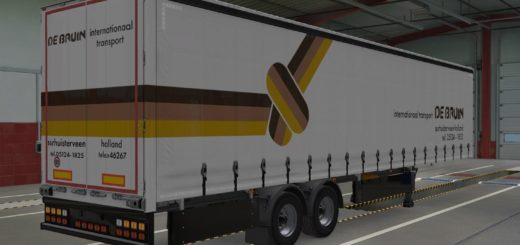 bunch-of-trailers-2-0_8_72S9.jpg