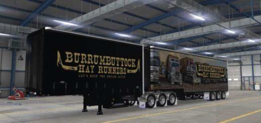 burrumbuttock-hay-runnes-dropdeck-tautliner-skin-1-0_1