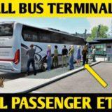 bus-terminal-mod-ets2-1-36_1