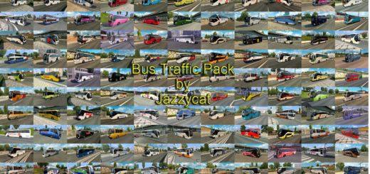 bus-traffic-pack-by-jazzycat-v9-5_3_2C4C4.jpg