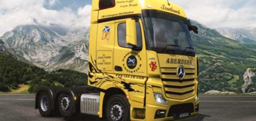 caledonian-logistics-mercedes-mp4-skin-1-1-0_1