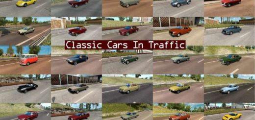 classic-cars-traffic-pack-by-trafficmaniac-v4-8_2