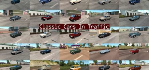 classic-cars-traffic-pack-by-trafficmaniac-v4-9_1