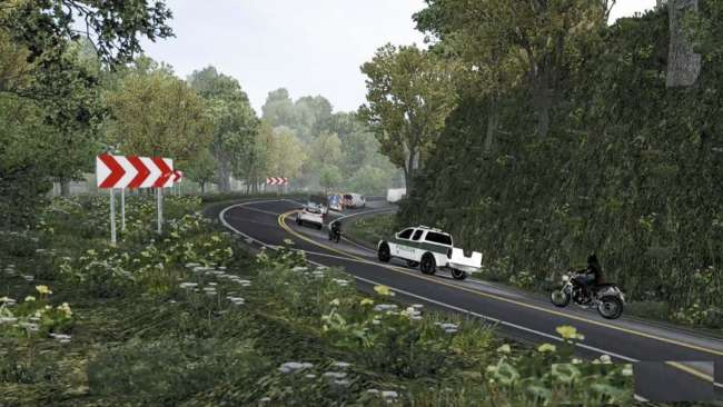 colombia-map-mod-proyecto-mapcol-ets2-1-361-37_2