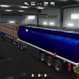 combined-tank-trailer-owned-multiplayersingleplayer-1-0_4_R96X8.jpg