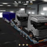combined-truck-transporter-trailer-owned-multiplayersingleplayer-1-0_2_REE02.jpg