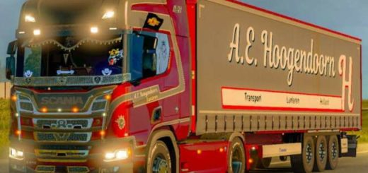comboskin-a-e-hoogendoorn-for-scania-r-2016-and-trailer-1-0_1