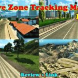 creative-zone-tracking-map-v1-3-for-1-36-x-x_1