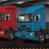 daf-95ati-von-xbs-1-34-x_V2SZE.jpg