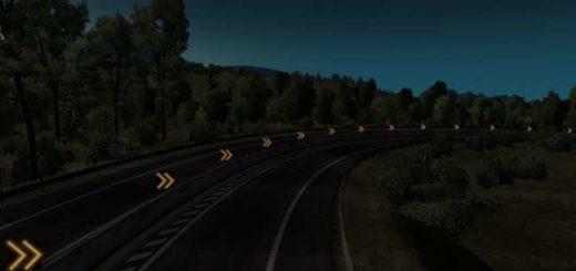 dangerous-turn-lights-v-2-2-unofficial-update-upd-07-05-20_1