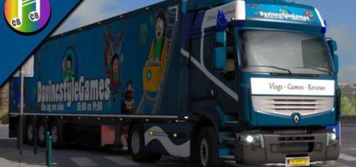 davincstylegames-truck-and-trailer-1-0_1