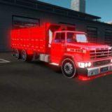 desoto-as950-1-351-36_1
