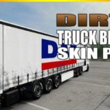 dirty-trucks-brand-skins-for-trailers-v1-0-1-37-x_1