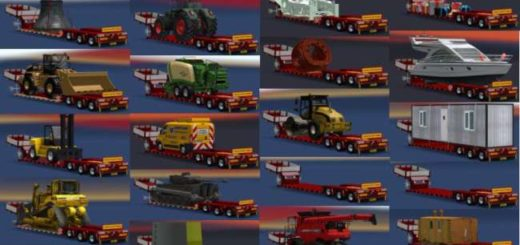 doll-vario-3axle-owned_1