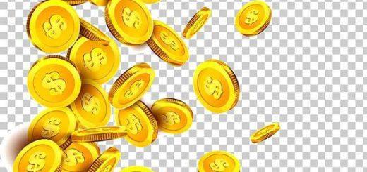 economy-mod_1_EX7WQ.jpg