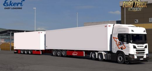 ekeri-trailers-by-kast-v2-1-2-1-37_0_VC1WA.jpg