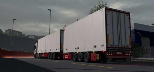 ekeri-trailers-by-kast-v2-1-2-1-37_1